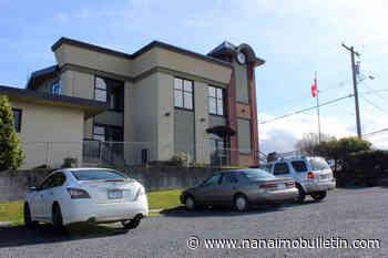 Lantzville opts against forming social media committee – Nanaimo News Bulletin - Nanaimo News Bulletin