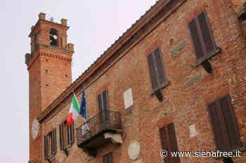Il Comune di Torrita di Siena distribuisce gratuitamente mascherine lavabili e riutilizzabili a bambini e ultrasessantacinquenni - SienaFree.it