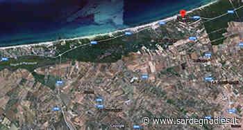 Litoranea di Platamona, il Comune di Sorso chiede il declassamento della strada   SardegnaDies - SardegnaDies