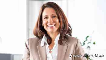 Boll hat einen neuen Chief Customer Officer - IT-Markt