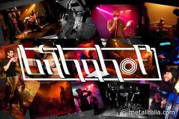 Bahnhof Live: campagna Gofundme per il locale di Montagnana (PD) - metalitalia.com