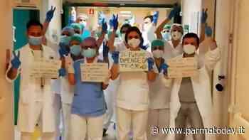 Coronavirus, dimessi tutti i pazienti covid-19: gli ospedali di Fidenza e Borgotaro ripartono - ParmaToday