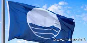 Bandiere Blu 2020 a Bordighera, Sanremo, Arma di Taggia, Riva Ligure, Santo Stefano al Mare, San Lorenzo al Mare, Imperia e Diano Marina - Riviera Press