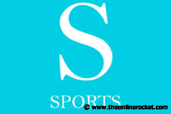 Heistand named 13th field hockey head coach in SRU history - SRU The Online Rocket