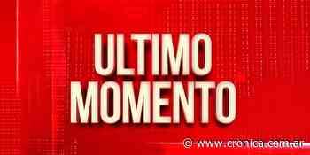 Resultado de busqueda para: Vicente Lopez - Crónica