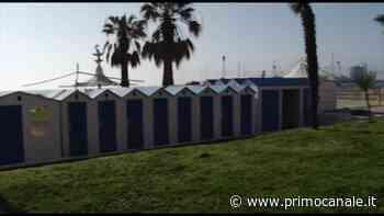 Bandiere blu, nuovo record a quota 32. Sestri Levante e Diano Marina le novità - Primocanale