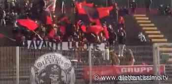 SESTRI LEVANTE: una video-iniziativa per solidarietà e beneficenza - Dilettantissimo Scarl Genova
