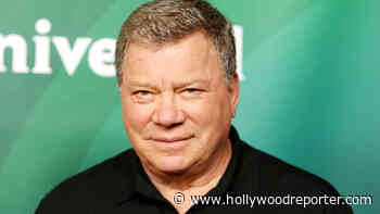 William Shatner Reacts to Canadian Police Watchdog Review of Viral Stormtrooper Takedown - Hollywood Reporter