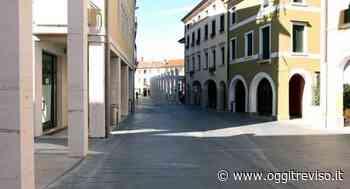 Mascherine gratis nei negozi di Motta di Livenza | Oggi Treviso | News | Il quotidiano con le notizie di Treviso e Provincia - Oggi Treviso