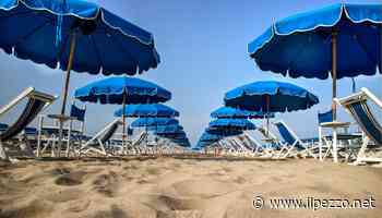 BACOLI/Protocollo coronavirus spiagge: in arrivo prenotazione obbligatoria e numero chiuso - Il Pezzo