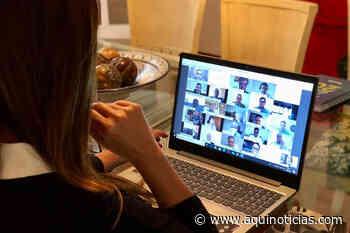 Ao vivo: Itapemirim, Marataízes, Muqui e Muniz Freire pedem reconhecimento de calamidade - Aqui Notícias - www.aquinoticias.com
