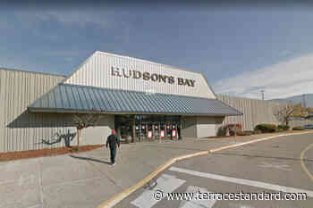 COVID-19: The Bay set to reopen BC stores – Terrace Standard - Terrace Standard