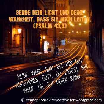 #microandacht - JungeMedien Hamburg e.V.