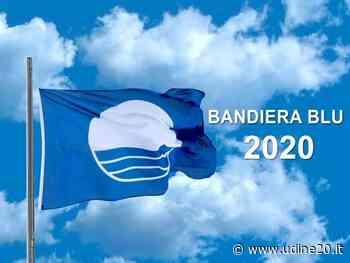La Città di Lignano Sabbiadoro è ancora Bandiera Blu - Udine20