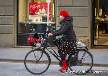 SETTIMO TORINESE. Piastra si batte per il bonus bici - giornalelavoce