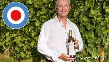 Top-Weine vom Weingut Krug gewinnen | City4U - Krone.at