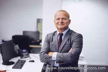 Menace sur les Carpa : le bâtonnier d'Aix-en-Provence écrit à la garde des Sceaux - Nouvelles Publications