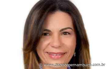 Ex-prefeita de Pombos é condenada por desvio de recursos do FNDE - Diário de Pernambuco