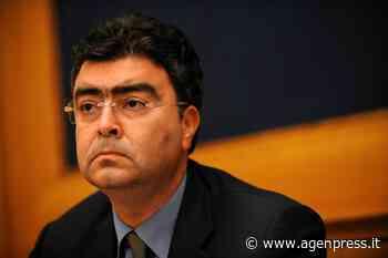 """Silvia Romano, Fiano (PD): """"Trovo che sia bestiale dire impunemente una cosa così grave in un'aula del Parlamento"""" - Agenpress"""