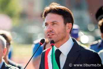 Fiano Romano - Approvato il Bilancio di previsione - Tiburno.tv Tiburno.tv - Tiburno.tv