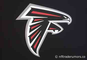 5/14: NFL Trade Rumors- NFC South Notes: Buccaneers, Falcons, Saints