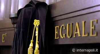 Qualiano-Villaricca. Favoreggiamento a usura e tentata estorsione: 3 assoluzioni e 2 condanne nell'inchiesta Cacciapuoti - InterNapoli.it