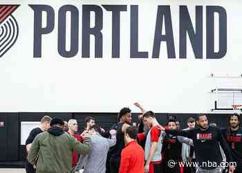 PODCAST » RIP CITY REPORT, EPISODE 195