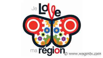 Community partners in Edmundston have joined forces to put in place initiatives to support local businesses & shops - WAGM