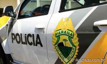 Homem é executado quando jogava cartas em tunguete clandestino em Tapejara - Umuarama Ilustrado