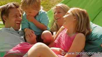 Abbiategrasso e Abbiatense, bonus e dote infanzia: domande fino al 25 maggio - Ticino Notizie