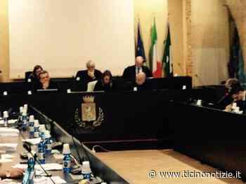 Abbiategrasso, tre sedute di Consiglio comunale in fila - Ticino Notizie