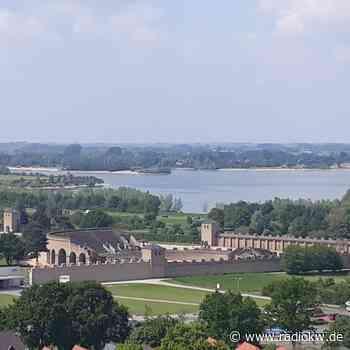 Archäologischer Park in Xanten öffnet ab heute wieder - Radio K.W.