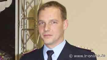 Feuerwehr: Ermittler sind Brandstiftern von Guben dicht auf den Fersen - Lausitzer Rundschau