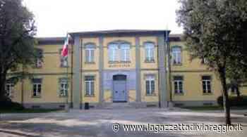 Forte dei Marmi festeggia 30 anni consecutivi di Bandiera Blu - lagazzettadiviareggio.it