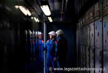 Interruzione dell'energia elettrica a Forte dei Marmi, giovedì 14 maggio - lagazzettadiviareggio.it