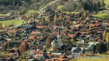 Wochenmarkt Bad Hindelang Termine 2020 | Sonthofen - Kreisbote