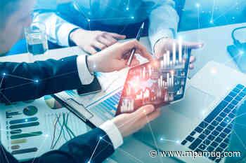New Fannie Mae survey shows positive impact of digital transformation - Mortgage Professional America