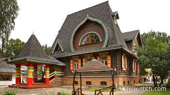 Pereslavl-Zalessky: What to see in a city where every house is a museum - रूस-भारत संवाद
