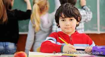 Anche i pediatri italiani contrari al ritorno in classe a Borgosesia e Quarona - La Tecnica della Scuola