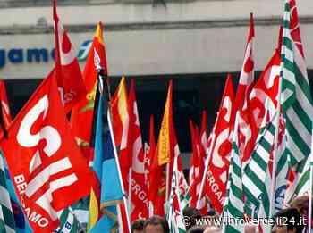 Sindacati contro Tiramani sul servizio di assistenza minori a Borgosesia - InfoVercelli24.it