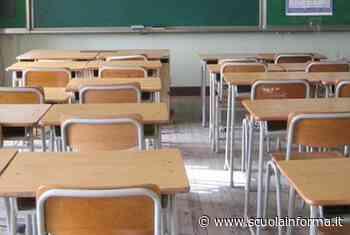 Scuola, da domani prove tecniche di riapertura a Borgosesia: ecco con quali misure - Scuolainforma