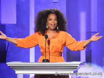 Oprah Winfrey: 11 of the media mogul's most empowering quotes