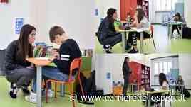 Coronavirus, a Borgosesia riprendono le lezioni scolastiche - Corriere dello Sport.it