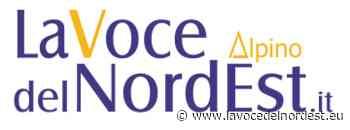 Addio a Graziano Mario Marcon, cerimonia privata come da disposizioni Covid-19 – LaVocedelNordEst - La Voce del NordEst