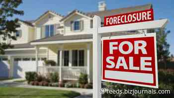U.S. home loan delinquency rates expected to quadruple post-pandemic