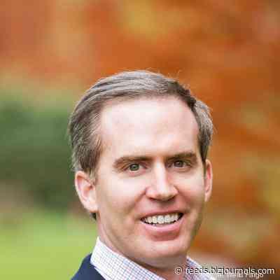 Wells Fargo hires HP exec to head bank's foundation