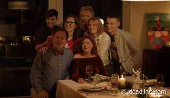 Screen Media Takes Susan Sarandon-Kate Winslet Ensemble Film 'Blackbird' - Deadline