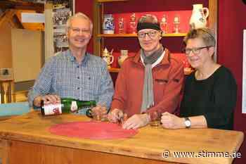 Schwaigern und seine Traditions-Gaststätten - STIMME.de - Heilbronner Stimme