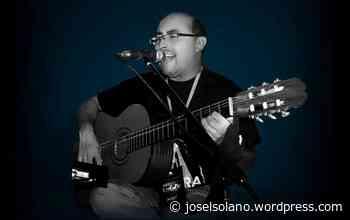 José Luis Solano - Ummmcelona