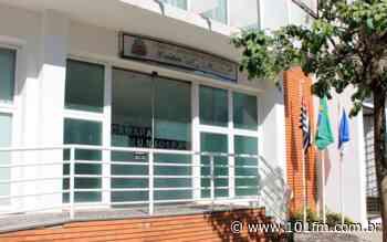 Câmara Municipal de Jaboticabal prorroga até 31 de maio as medidas para retomada gradual das atividades - Rádio 101FM
